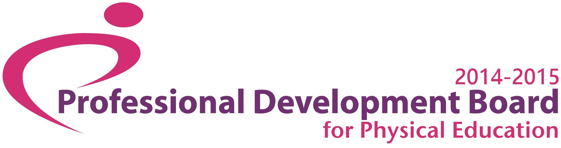 Professional Development Board 2014-2015