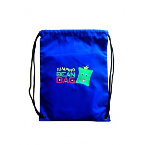 blue_gym_bag
