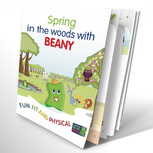 spring_magazine