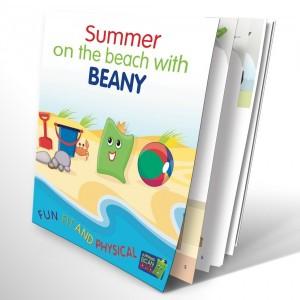 summer_magazine