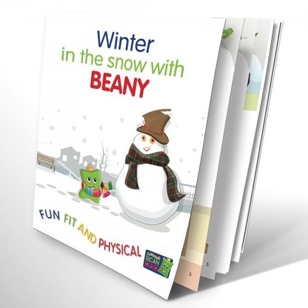 winter_magazine